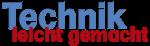 Technik Leicht Gemacht - Das Magazin für leichteres Technik-Verständnis